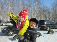 Игорь Мурзин, 21 декабря 1996, Комсомольск-на-Амуре, id69442772
