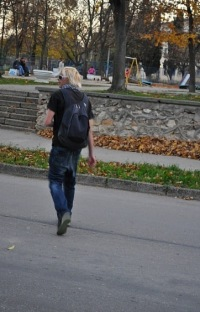 Ваня Мельников, 28 октября , Москва, id80973002