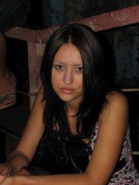 Rita Suvorova