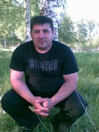 виталик *********, Степанакерт