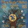 11.02.12 (Сб) - Blue Eagle Vision @ Route 148