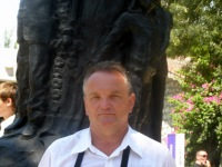 Владимир Пукель, 25 мая 1987, Тобольск, id114614732
