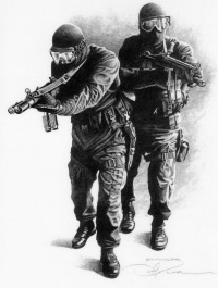 {{{ Swat, 3 апреля , Киев, id143752348
