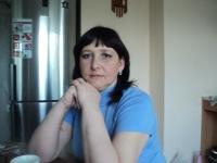 Марина Сутурина, 31 января 1969, Ангарск, id155233818
