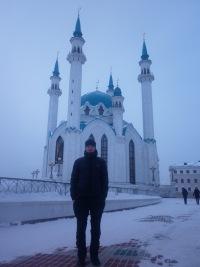 Ососов Миша, 7 сентября , Ковров, id168231773