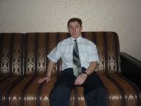 Юрий Копанев, 17 апреля 1984, Брянск, id169568511