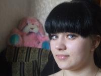 Илона Галанова