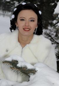Екатерина Руденко, 10 сентября 1981, Ярославль, id47772762