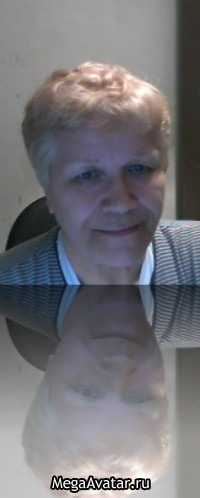 Екатерина Герасимова, 17 июня , Ярославль, id50674407