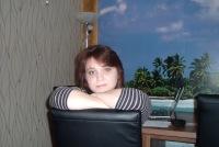 natacha.78@mail.ru вишнякова, 3 сентября , Мариуполь, id56528830