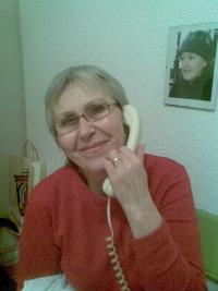 Евгения Пескова, 14 ноября 1986, Саратов, id94154891