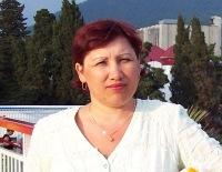 Зульфия Гильфанова, 18 января , Нижневартовск, id103677290
