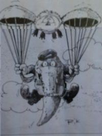 Гена Букин, 16 января 1994, Пермь, id114252717