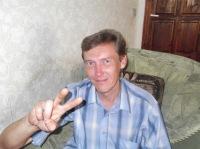 Игорь Шишин, 19 июля , Новоаннинский, id140511327