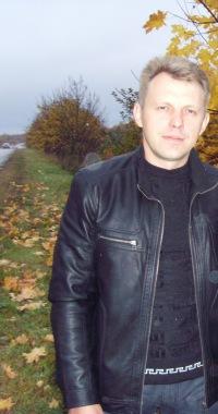 Роман Маркин, 21 января 1991, Суворов, id153172527