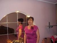 Ольга Бойко, 6 января 1956, Череповец, id154587435