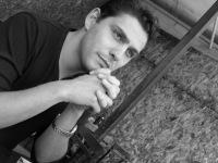 Mehmet Crazyhorse, 14 декабря 1979, Чайковский, id135425427