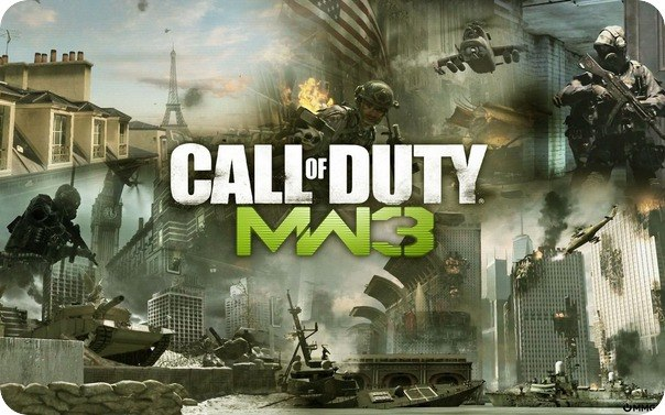 call of duty world at war коды