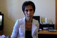 Светлана Котова, 25 августа 1983, Екатеринбург, id151240031
