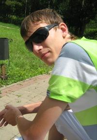 Санёчик Ломоносов, 30 сентября , Белгород, id25707797