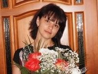 Юлия Щеклеина, 14 июля , Тверь, id48022442