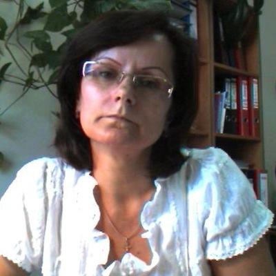 Татьяна Ширяева, 19 декабря , Челябинск, id17140424