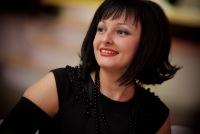 Елена Яшникова, 25 марта , Самара, id102719487