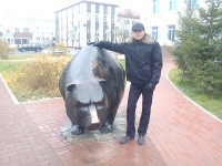 Алексей Планин, 27 июня 1992, Ульяновск, id106323864