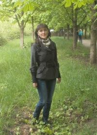 Елена Брага, 29 июля , Одесса, id117756406