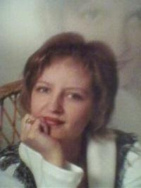 Таня Иванова, 23 ноября 1992, Винница, id121926230