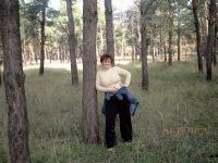 Наталья Дьоменко, 3 мая , Николаев, id127718218