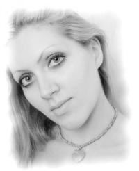 Екатерина Сергеева,