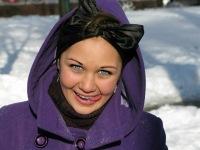 Evangeliya Dolmanova, 15 октября , Киев, id149964121
