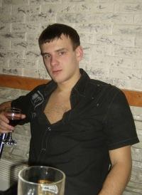Игорь Колтунов, 9 января 1989, Тольятти, id66366141