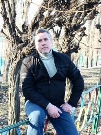 Андрей Щербак, 6 апреля , Кривой Рог, id75238204