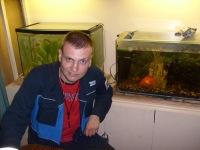 Денис Чеканов, 30 июля , Москва, id103408667