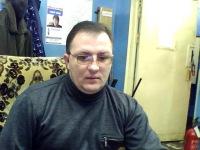 Олег Сычев, 30 июня , Москва, id114070658