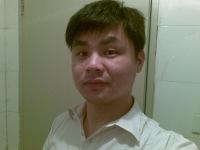 Leften Ren, Томск, id115154379