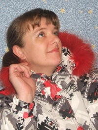 Елена Шастина, 8 апреля , id127296198