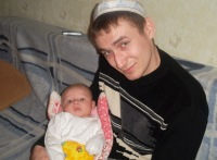Ильшат Туктаров, 24 мая 1997, Минск, id145359648