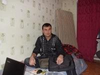 Dilshod Yoziqov, 22 января 1972, Ижевск, id169568515