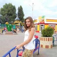 Таня Зозуля, 26 января , Хмельницкий, id26598015