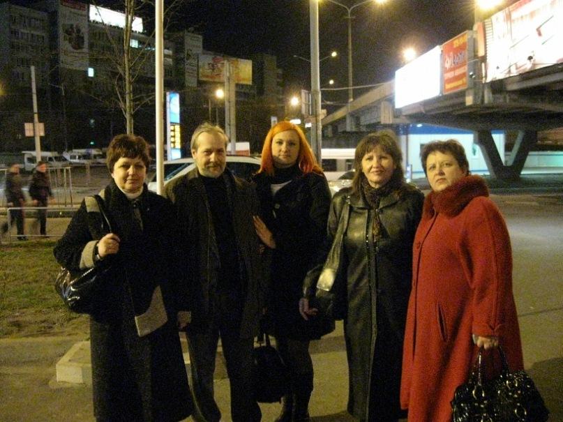 http://cs10754.vkontakte.ru/u28191860/133019948/y_9ede02d1.jpg