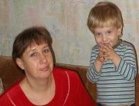 Татьяна Ураева