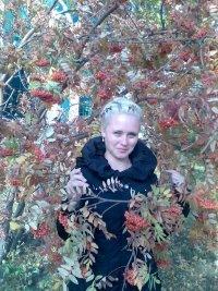 Katyusha Salkova, 5 мая , Омск, id122517051