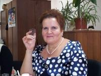 Маришка Соловьева, 15 апреля , Санкт-Петербург, id130587598