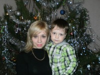 Оля Гончарова(жук), id131101034