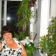 Елена Айвазова, 2 марта 1958, Тихорецк, id156782101