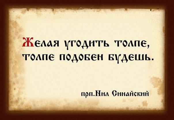 http://cs10755.userapi.com/u71139600/154371908/x_f9e9054b.jpg