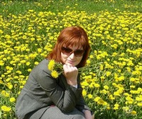 Татьяна Шевелева, 7 октября 1991, Удомля, id95831805